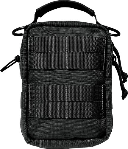 (Maxpedition MX226B-BRK FR-1 Pouch)