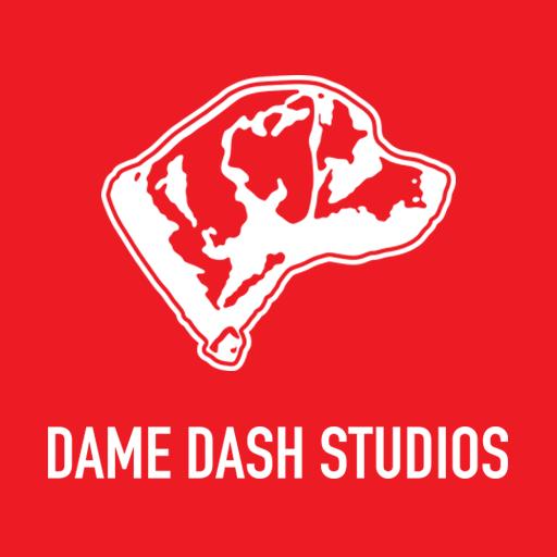 dame-dash-studios