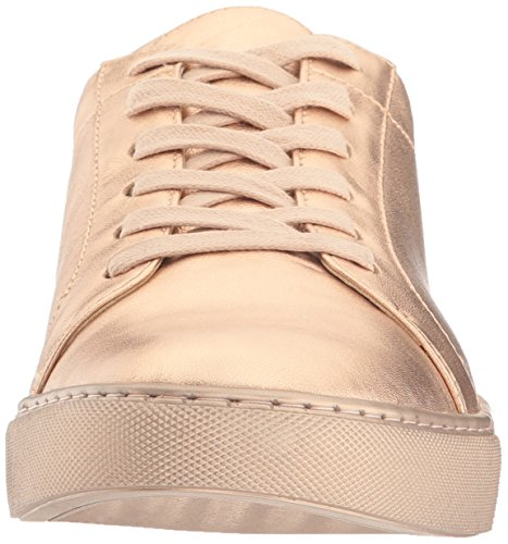 Donne New Sneaker York Di Rosa Kenneth Cole Kam Moda In Oro ZXqdY0q