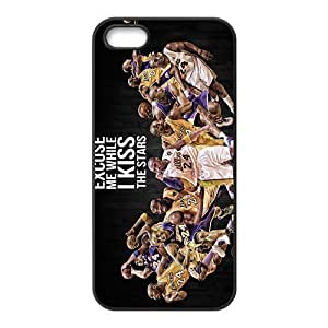 New Fashion Tpu Hard Phone Cover Designed For Iphone 49599c
