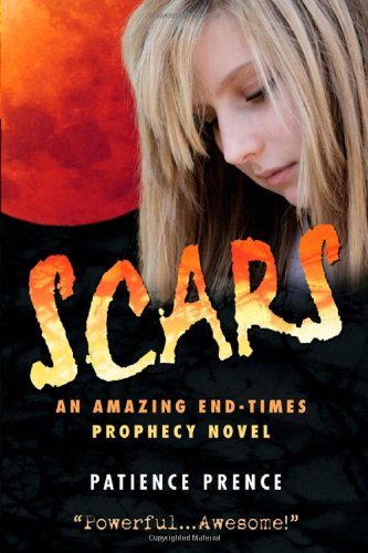 Pdf Spirituality Scars: An Amazing End-Times Prophecy Novel