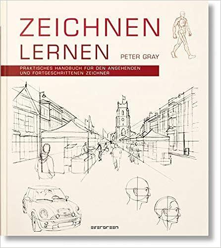 Book's Cover of Apprendre à dessiner (Français) Broché – 2 mars 2007