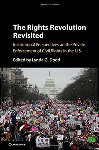 Lawyers, Activists, and Supreme Courts in Comparative Perspective