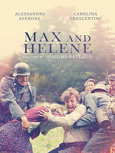 Max and Helene ()