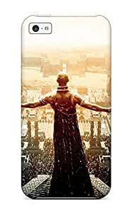 TYH - Best 4K Excellent Design : Rise Of An Empire Background Phone Case For ipod Touch 4 Premium Tpu Case phone case