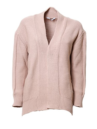 agnona-womens-amb40a4011p03-pink-cotton-cardigan