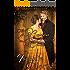 The Baron in Bath - Miss Julia Bellevue: A Regency Romance Novel (Heart of a Gentleman Book 4)