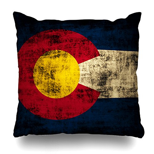 (Soopat Decorative Pillow Cover 18