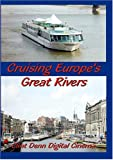 Cruising Europe's Great Rivers Aboard Amadeus Waterways Symphony Cruise Ship