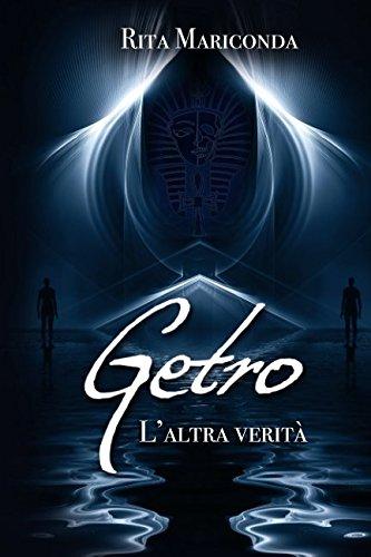 Getro: L'altra verità (Italian Edition)