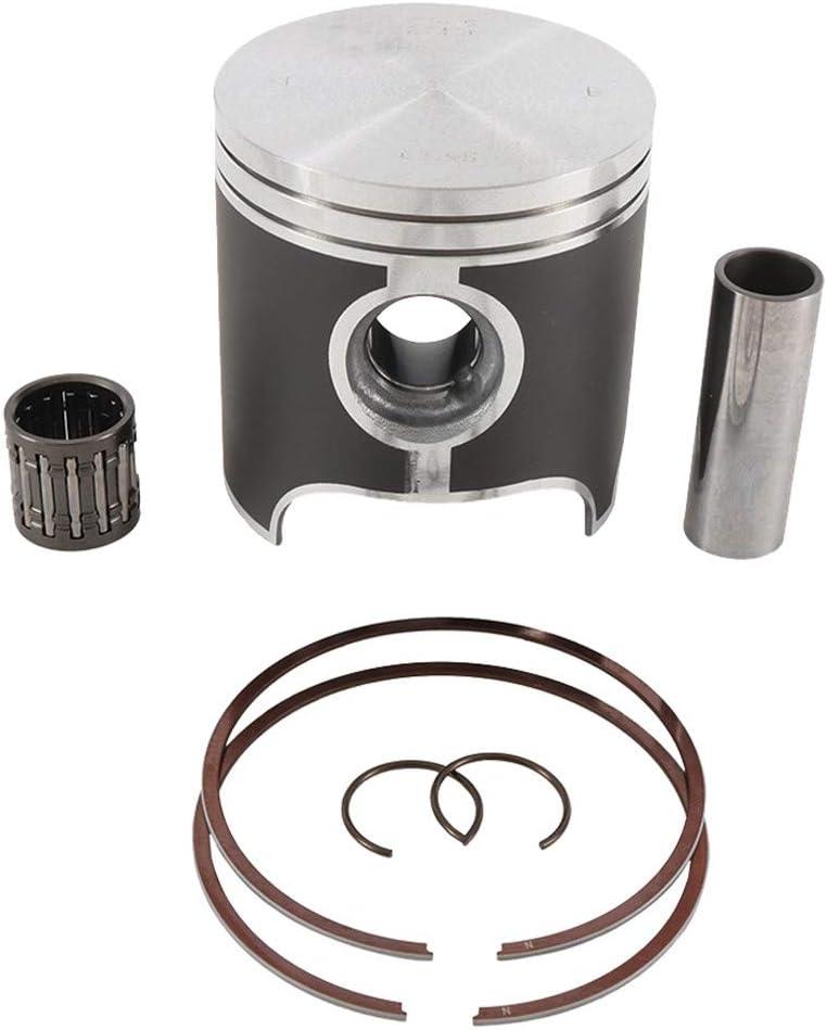 Vertex-Winderosa VTK22926B-1 Top End Piston Kit