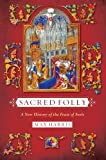 Sacred Folly, Max Harris, 0801479495