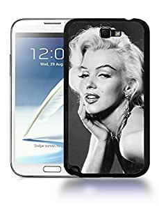 Movie Vintage Film Star Actress Marilyn Monroe Sketch Art Phone Diys Diy For Iphone 6Plus Case Cover