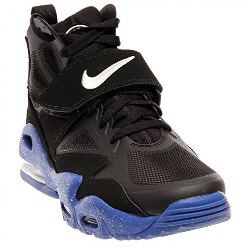 Domination Anthracite Zoom Black Anthracite Shoes Training Men White Nike wq4SCzEtF