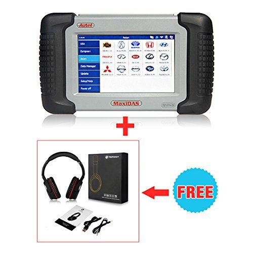 autel-ds708-automotive-diagnostic-and-analysis-system-by-agritura