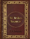 Image of F. M. Dostoyevsky: The Brothers Karamazov