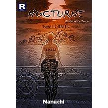Nocturne: Tome 1 : L'EMEL (extrait gratuit)