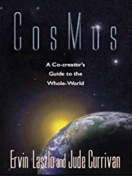 CosMos: A Co-creator's Guide to the Whole World