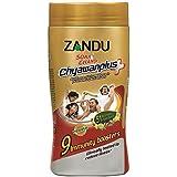 Zandu Sona Chandi Chyawanplus, 900g