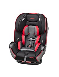 Evenflo Symphony LX Convertible Car Seat, Kronus BOBEBE Online Baby Store From New York to Miami and Los Angeles