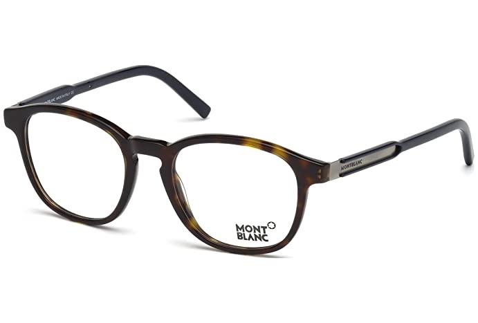 f0aab4cec74 20 Best Montblanc Eye Glasses Reviewed by Our Experts -  10 is Our ...