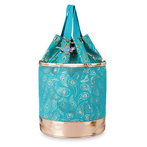 Disney Jasmine Swim Bag for Girls