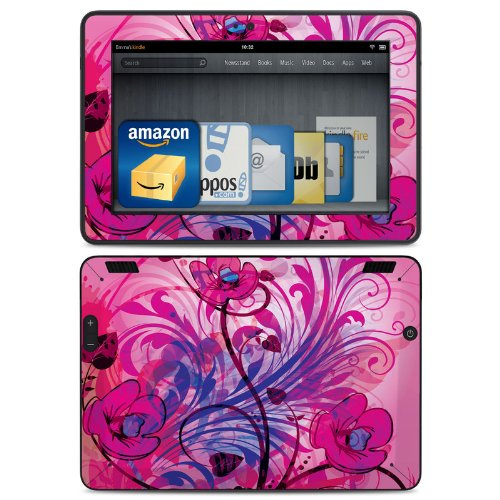 spring-breeze-design-protective-decal-skin-sticker-high-gloss-coating-for-amazon-kindle-fire-hdx-7-i