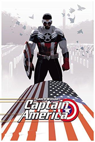 captain america civil war 2 - 1