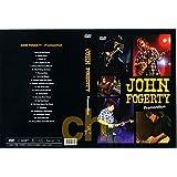 John Fogerty, Premonition (Import NTSC All Region)