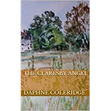 The Claresby Angel