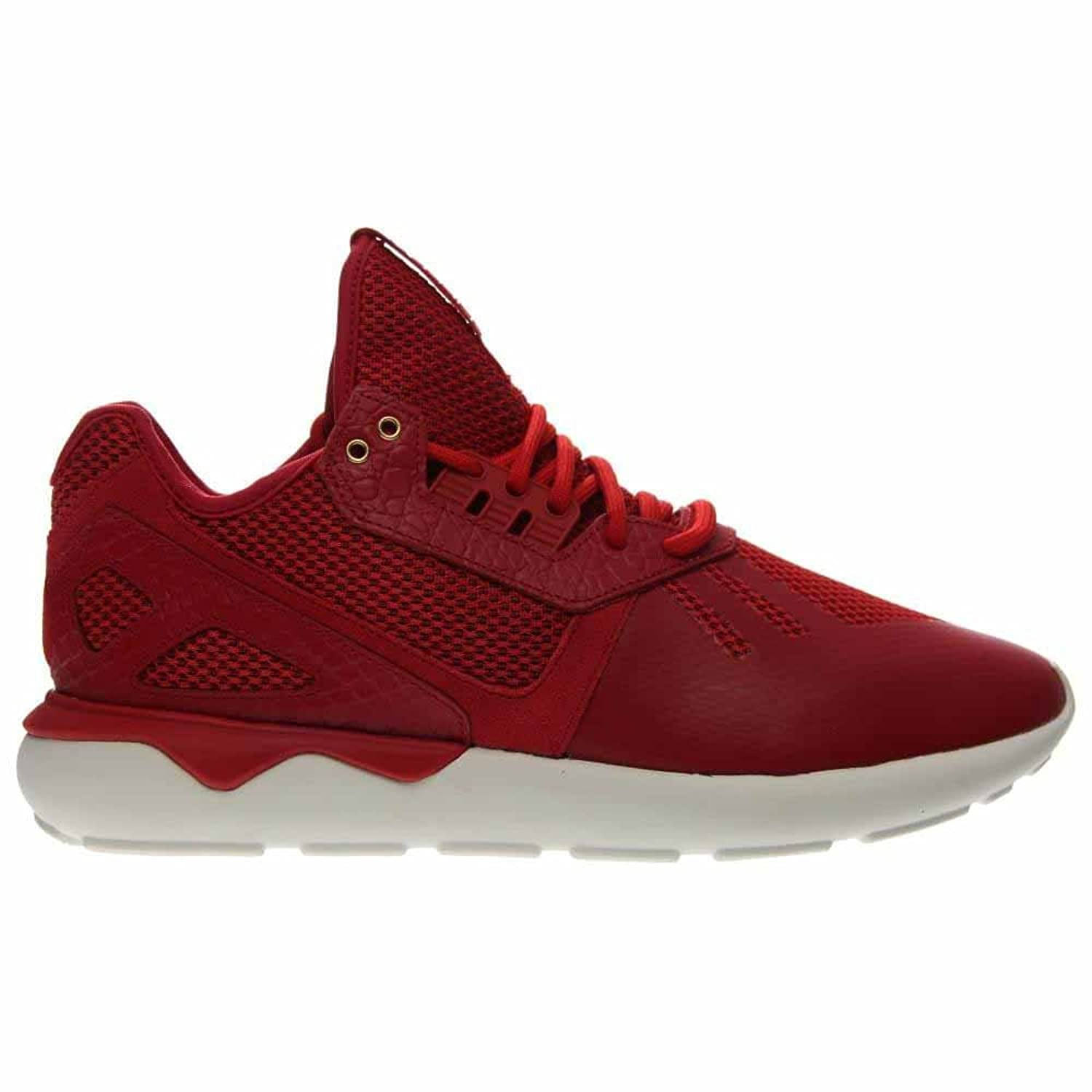 a434a76f35c48 where to buy adidas tubular runner all red a11ad 9d2a9