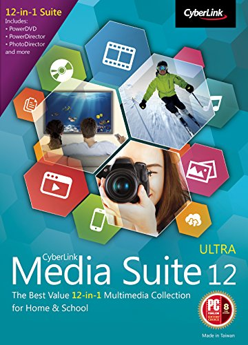 cyberlink-media-suite-12-ultra