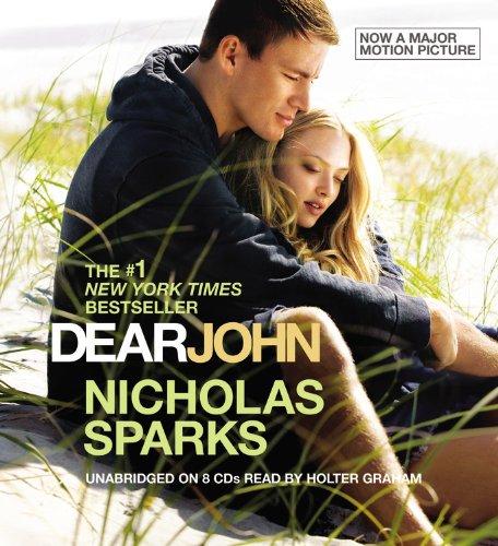 Dear John by Brand: Grand Central Publishing