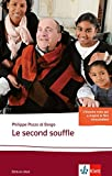 Le second souffle: Französische Lektüre für das 5. und 6. Lerhjahr