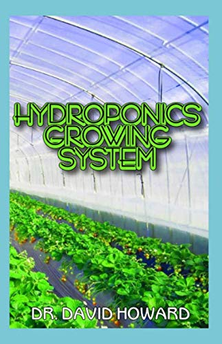 Hydroponics growing system: all you need to know about indoor and outdoor gardening (Betta Herb Tank)