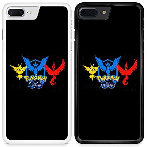 Pokemon Emblem Custom Designed Printed Phone Case For Samsung Galaxy S6 edge Pok8P