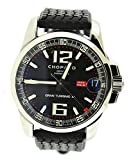 Chopard Gran Turismo Automatic-self-Wind Male Watch 16/8997 (Certified Pre-Owned)