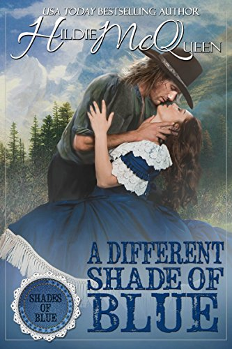a-different-shade-of-blue-shades-of-blue-book-1