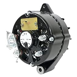 Db Electrical AMO0018 Alternator For John Deere Ba