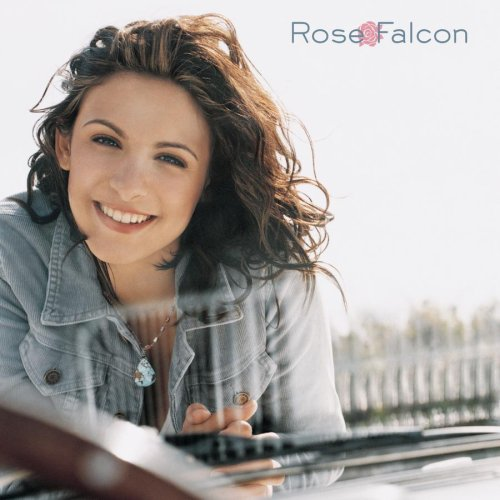rose-falcon