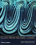 Glass from Islamic Lands, Stefano Carboni, 0500976074