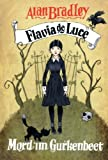 download ebook the sweetness at the bottom of the pie (flavia de luce mystery) (paperback) - common pdf epub