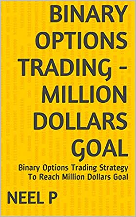Options trader millionaire
