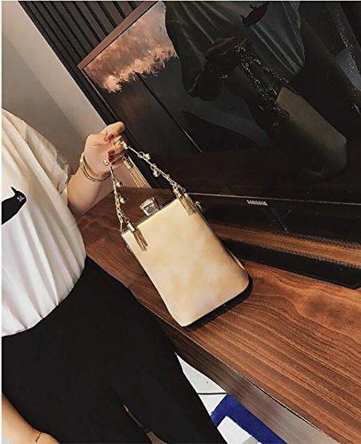 Shoulder B Messenger Bags handle c Teenage Shoulder Girls Bag Top Women's Bags Bag For 6ca7gcZ