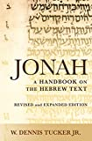 Jonah: A Handbook on the Hebrew Text (Baylor Handbook on the Hebrew Bible)