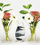 Unity Sand Ceremony Nesting 3 Piece Vase Set, 1 by Weddingstar Inc.