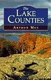Lakeland Explored: Classic Lake District Companion by Mark Darron Norton front cover