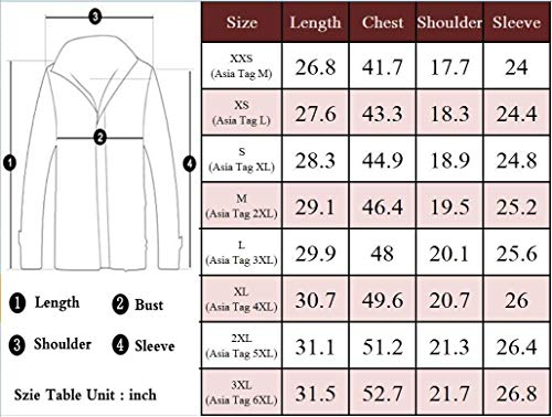 Maniche Lunghe Coat Bomber Da Autunno In A Uomo Classico Tempo 3 Cotone Stile Libero schwarz Giacca w8OtnqIxx