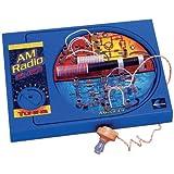Maxitronix  Short Wave Radio Kit