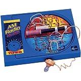 Elenco 短波ラジオキット 並行輸入品
